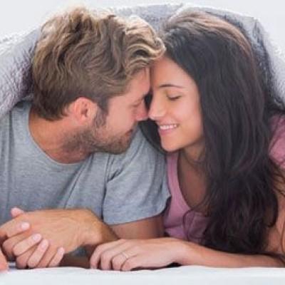 خواسته های جنسی خود را چگونه مطرح کنیم؟