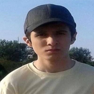 شلیک مرگبار به سیفالله خسروی ۱۵ ساله در تورنتو / او جلوی مدرسه کشته شد