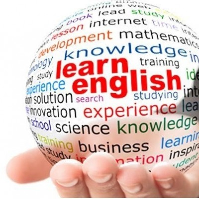 دانلود سوالات و کلید رشته زبانهای خارجی نظام قدیم سال 98