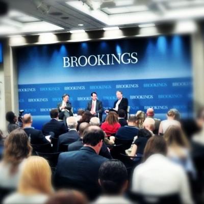 بروکینگز: منتظر انتقام جدید ایران از آمریکا باشید