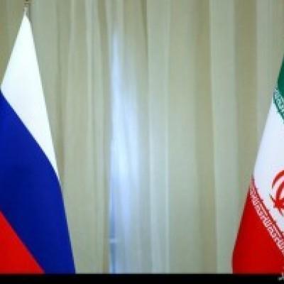 حتی روسیه هم ورود ایرانیها را ممنوع کرد!
