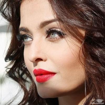 زیباترین زنان جهان اهل کدام کشورند + تصاویر