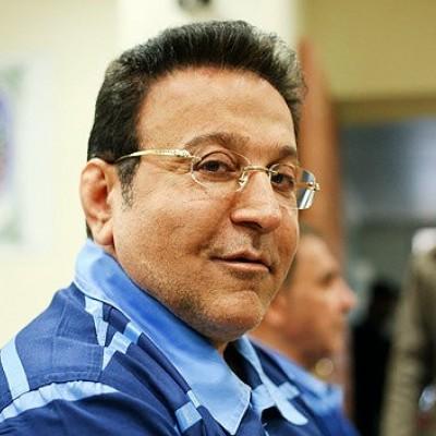 آخرین خبر از مرخصی کرونایی زندان برای حسین هدایتی!