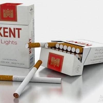 10 تا از گرانقیمتترین و بهترین برندهای سیگار جهان در سال 2019