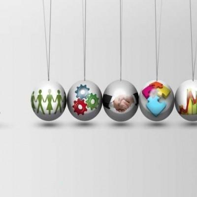 بالاترین نرخ سود بیمه عمر و سرمایه گذاری متعلق به کدام شرکت است؟
