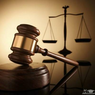 تکذیب مبتلا شدن سحر تبر به کرونا در زندان