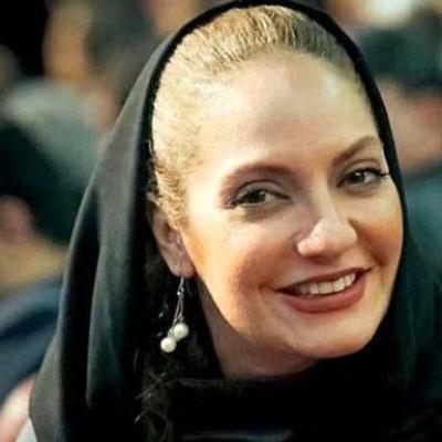 مهناز افشار به ایران باز می گردد