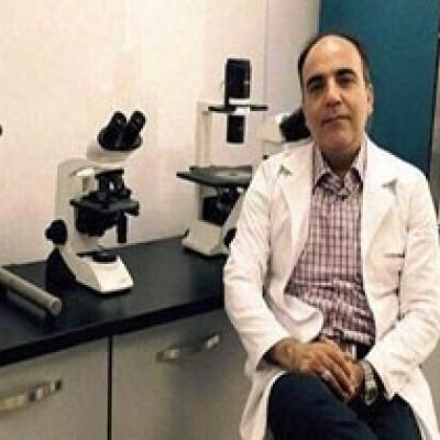 (فیلم) روایت دانشمند ایرانی از دستگیری وی به اتهام بمبگذاری در آمریکا