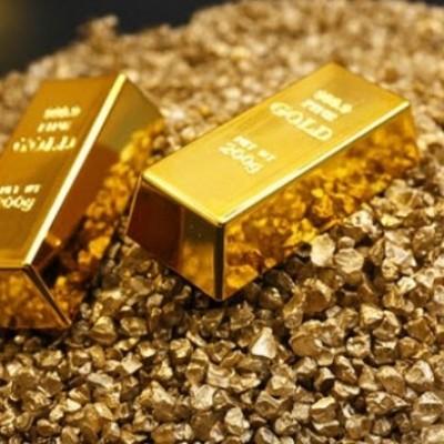 قیمت طلا امروز چهارشنبه 14 آذر 97 + جدول