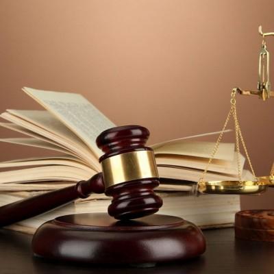 ۸۰سال حبس برای آزار و اذیت ۴دانشآموز اصفهانی