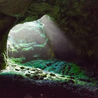 دیدن غار در خواب چه تعبیری دارد؟ / تعبیر خواب غار