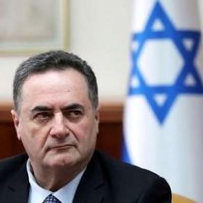 تهدید علنی اسرائیل برای حمله به ایران