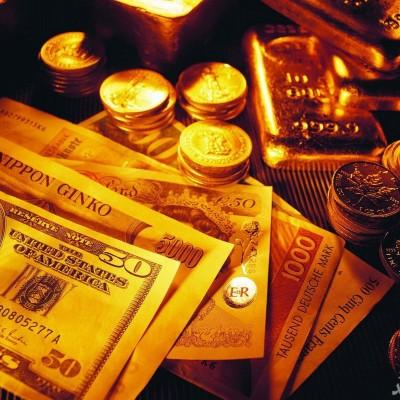 قیمت دلار ، سکه و طلا امروز 13 آذر 97 ، سه شنبه 97/9/13 + جدول