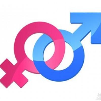 10عاملی که باعث نارضایتی جنسی زن و شوهر می شود