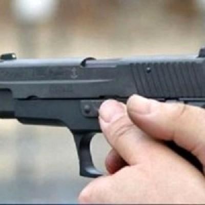 ماجرای شلیکهای پلیس در اتوبان بسیج چه بود؟