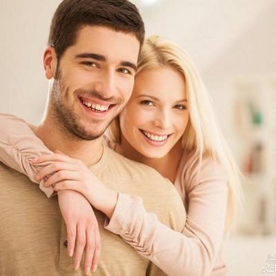 5 روش برای تحریک جنسی خانم ها