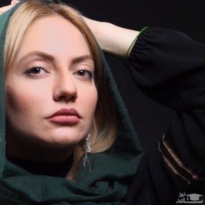 مهناز افشار در فکر بازگشت دوباره به ایران!