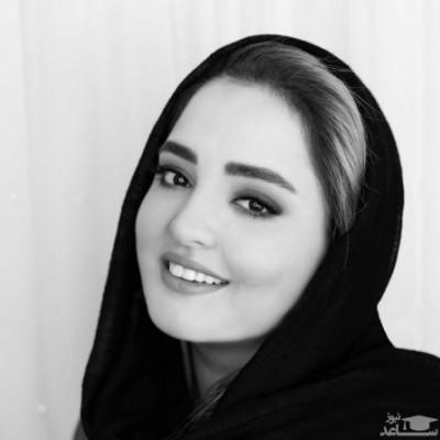 کشتی سواری نرگس محمدی در خارج از کشور
