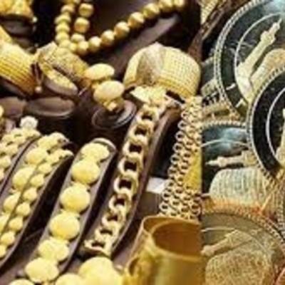 چرا سکه و طلا گران شد؟