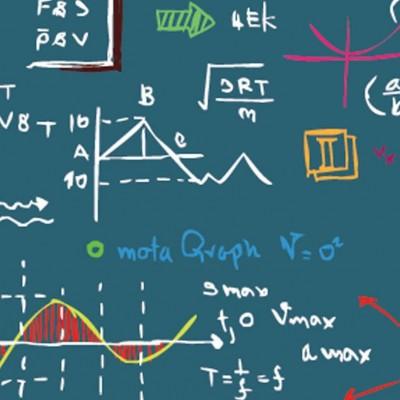 رشته ها و گرایش های دوره کارشناسی گروه ریاضی و فیزیک