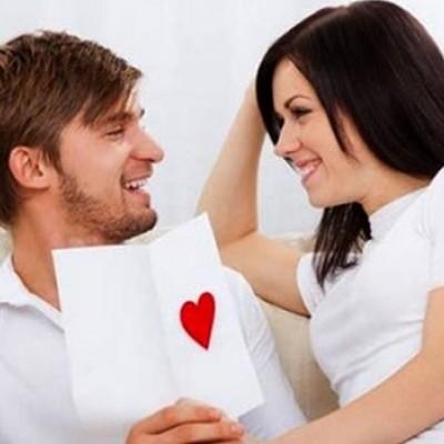 آموزش پیش نوازی و تحریک همسر برای برقراری رابطه جنسی