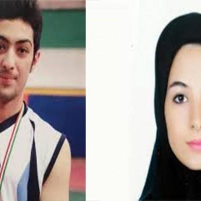 فردا آرمان اعدام خواهد شد ! / درخواست پرویز پرستویی و احسان علیخانی از خانواده غزاله برای بخشش