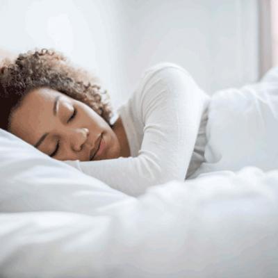 ۵ روش برای خواب عمیق داشتن!