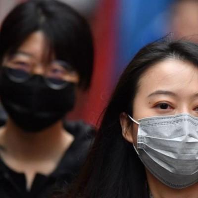 نحوه عملکرد ماسکها در مقابل ویروس