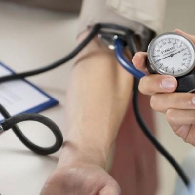عوارض و موارد مصرف قرص لوزامیکس اچ