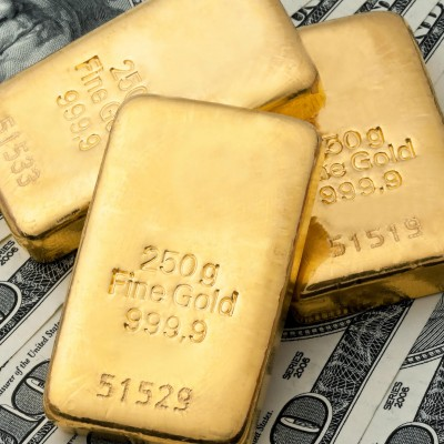 قیمت دلار ، سکه و طلا امروز 24 آبان 97 ، پنجشنبه 97/8/24 + جدول