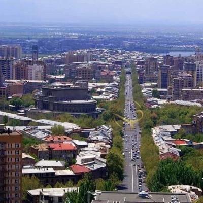 بازگشت ایرانیها از ارمنستان در هالهای از ابهام