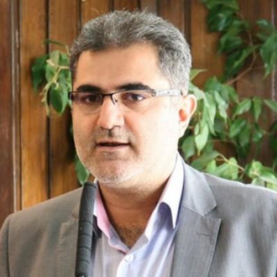 خبر مهم برای متقاضیان مسکن مهر