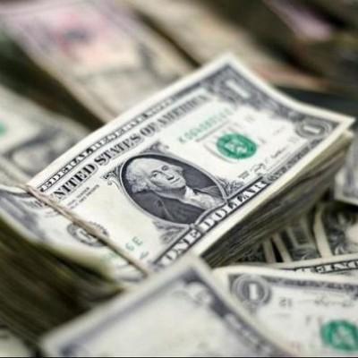 قیمت دلار به ۱۱۳۵۰ تومان رسید