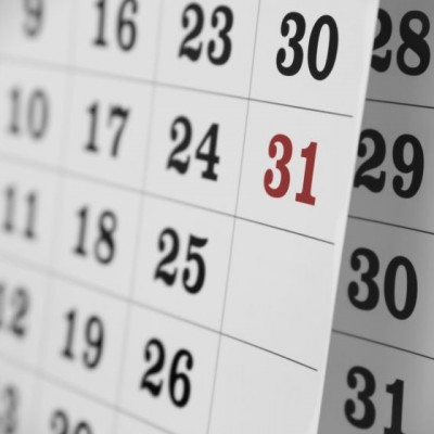 تقویم رسمی سال 98 در یک نگاه / تقویم 98