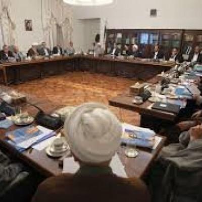 دوعضوی که جلسات شورای انقلاب فرهنگی را به محل دعوای شخصی تبدیل کرده اند