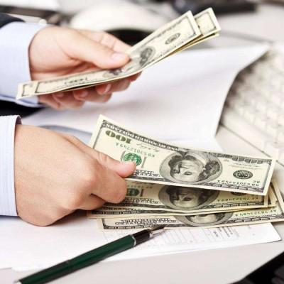 ارز دانشجویی با نرخ بازار پرداخت میشود