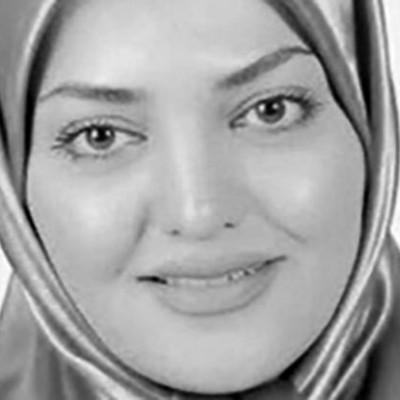 اعلام نظر نهایی کارشناسان اسلحه در پرونده قتل میترا استاد