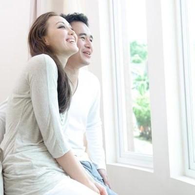تاثیر سایز آلت تناسلی مردان بر لذت جنسی زنان