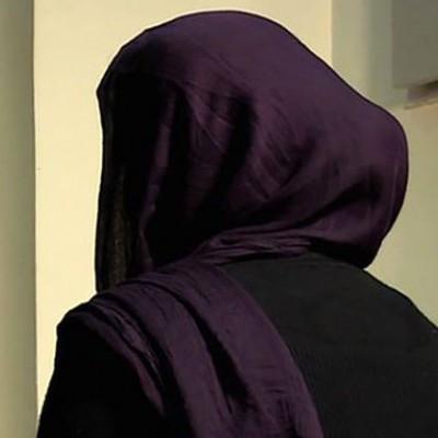 شوهر آبادانی مچ زنش را با پسر جوان در خانه اش گرفت ! / خبری که شب گذشته در شهر پیچید