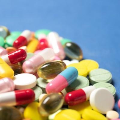 موارد منع مصرف و تداخل دارویی قرص زیپروبایوکس