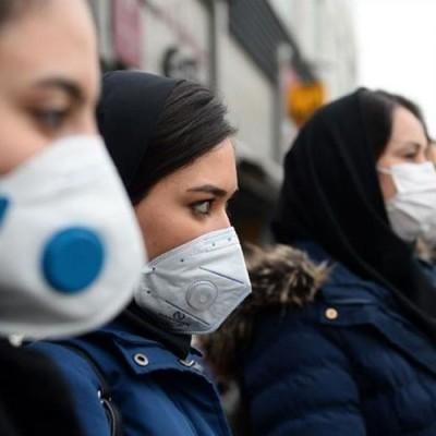 تخلیه خوابگاههای دانشگاه تهران به منظور پیشگیری از شیوع کرونا