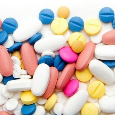 عوارض و موارد مصرف  قرص دزوسپتیو