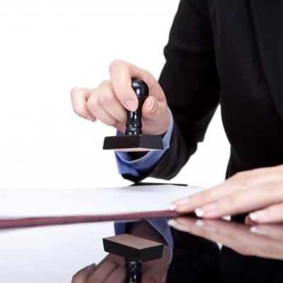 شرایط و مدارک لازم برای گرفتن کد کارگاهی بیمه تامین اجتماعی