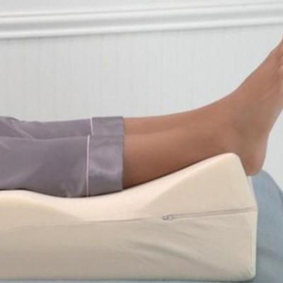 انواع درد های عضلانی در بارداری و روش های درمان