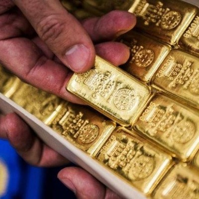 قیمت طلا امروز جمعه 18 آبان 97 + جدول