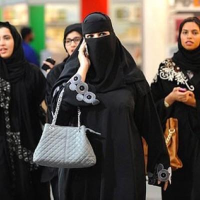 بدترین کشورهای جهان برای زنان