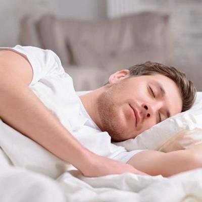 چه عواملی موجب میشود فردی در خواب بمیرد ؟
