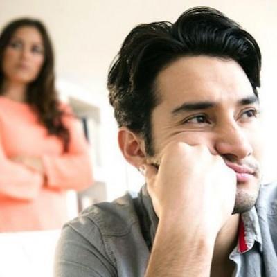 نحوه رفتار و برخورد با همسر بدبین و شکاک