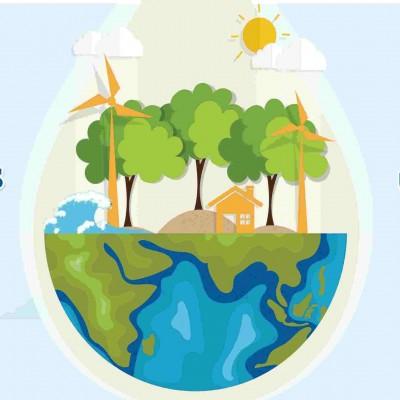 سومین همایش ملی مدیریت منابع آب نواحی ساحلی