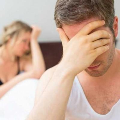 تشخیص اختلال نعوظ در مردان و روش های درمان